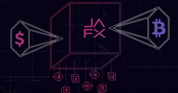 Обзор компании JAFX, Фото № 1 - 1-consult.net