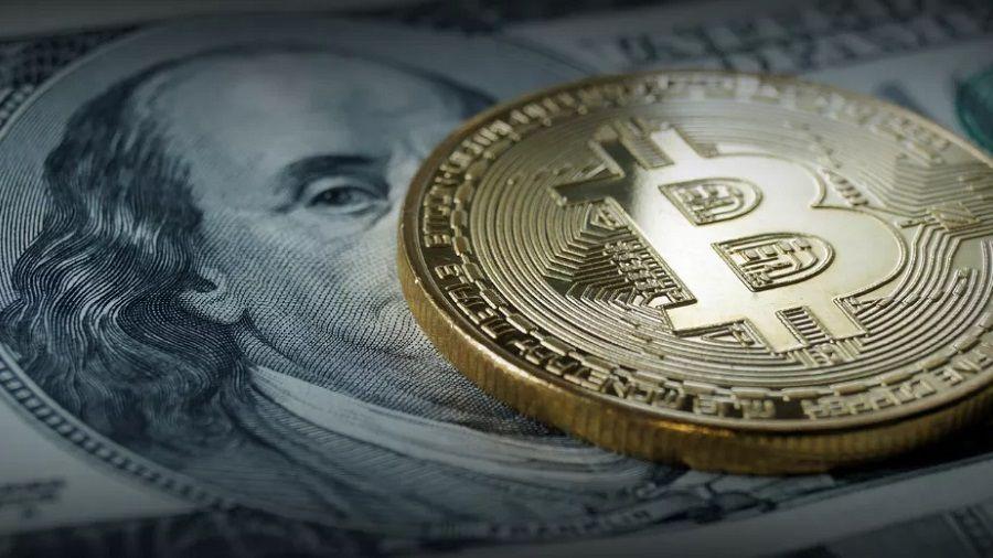Обзор рынка криптовалют за последнюю неделю, Фото № 2 - 1-consult.net