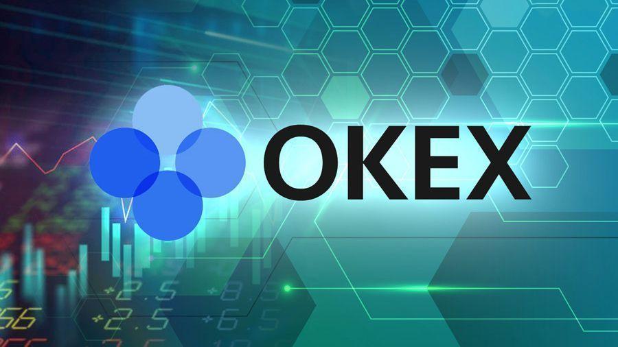Обзор последних событий криптовалюного рынка, Фото № 3 - 1-consult.net