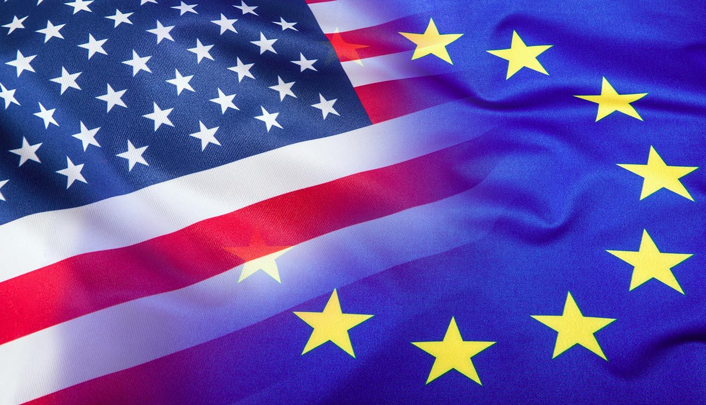 Изображение Стратегия по EUR / USD от 16.02.2021