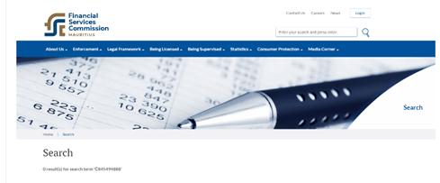 Разоблачение брокера-мошенника Activeksa, Фото № 5 - 1-consult.net