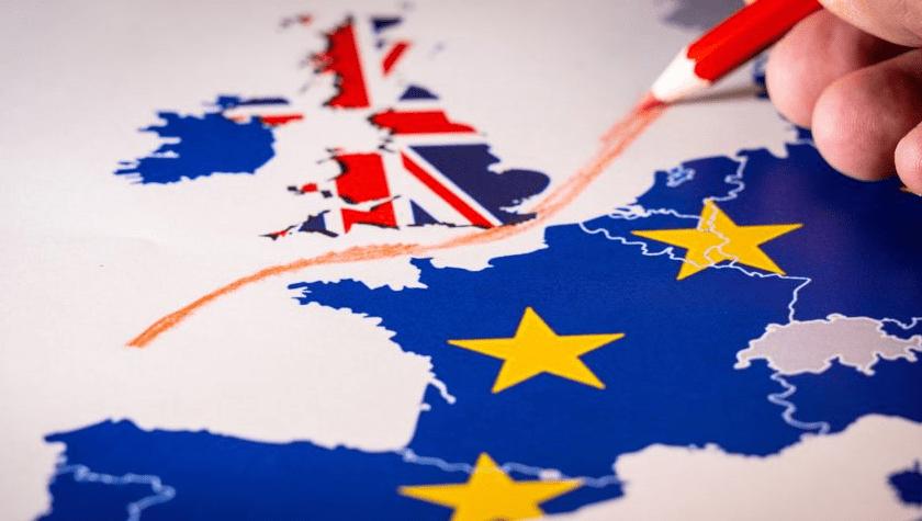 Brexit: последствия для мировой эконимики, Фото № 2 - 1-consult.net