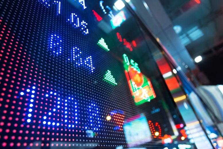 Последние события на рынке акций России, Азии и США, Фото № 5 - 1-consult.net