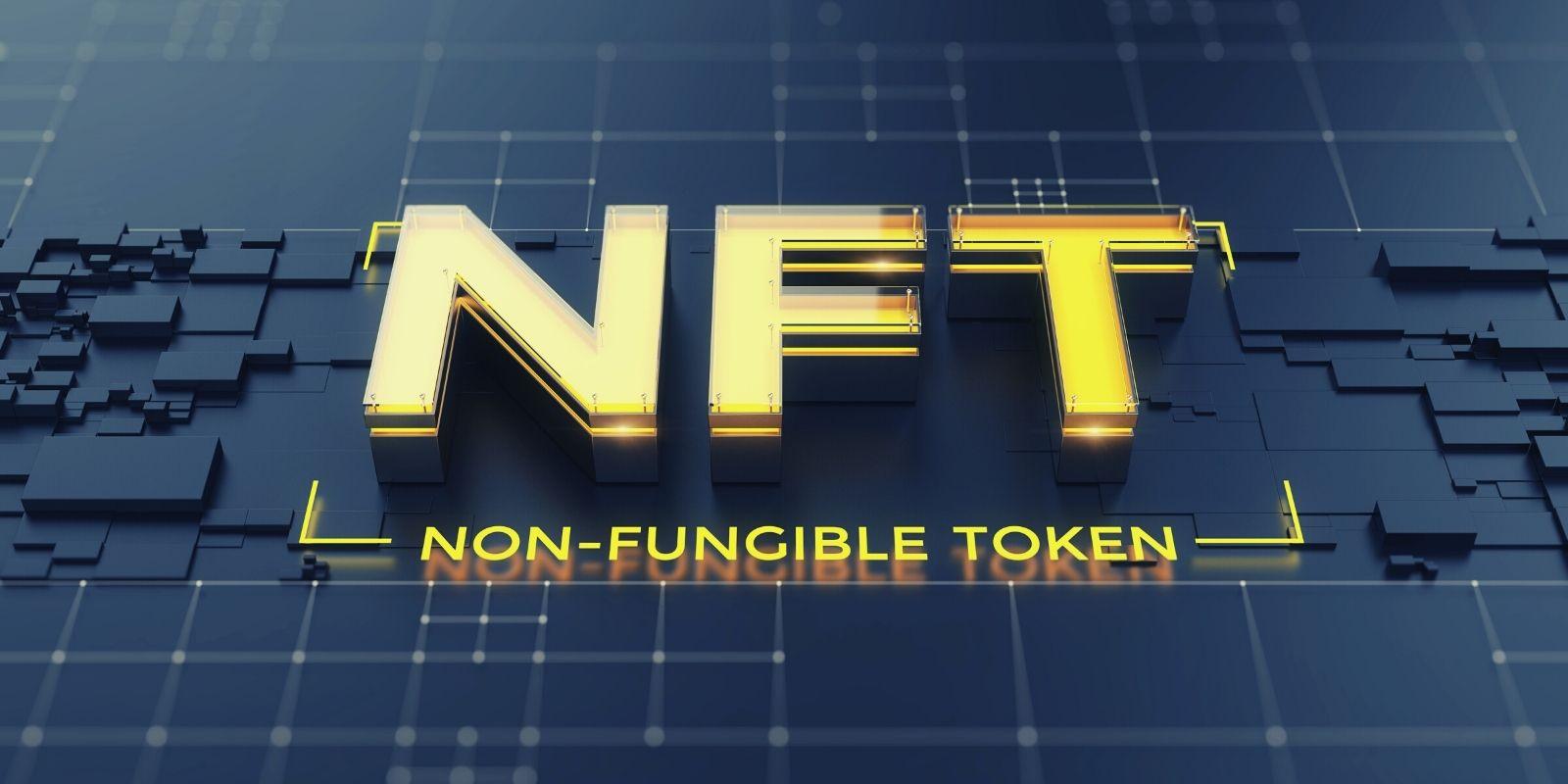 Изображение Инвестиционные тенденции 101: что такое NFTS?