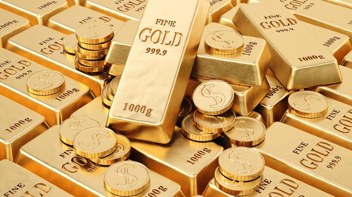 Новости сырьевого рынка, прогноз по стоимости нефти, котировки на рынке, Фото № 3 - 1-consult.net