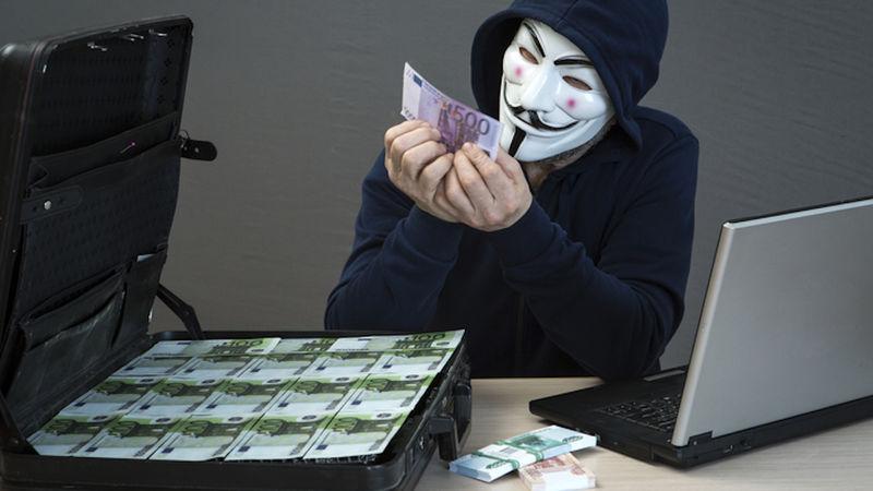 Как вернуть деньги от брокера: самые действенные способы возврата средств, Фото № 11 - 1-consult.net