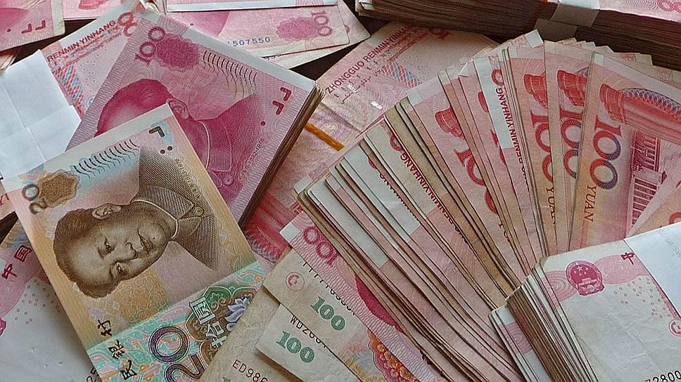 Новости на валютном рынке России, Фото № 2 - 1-consult.net