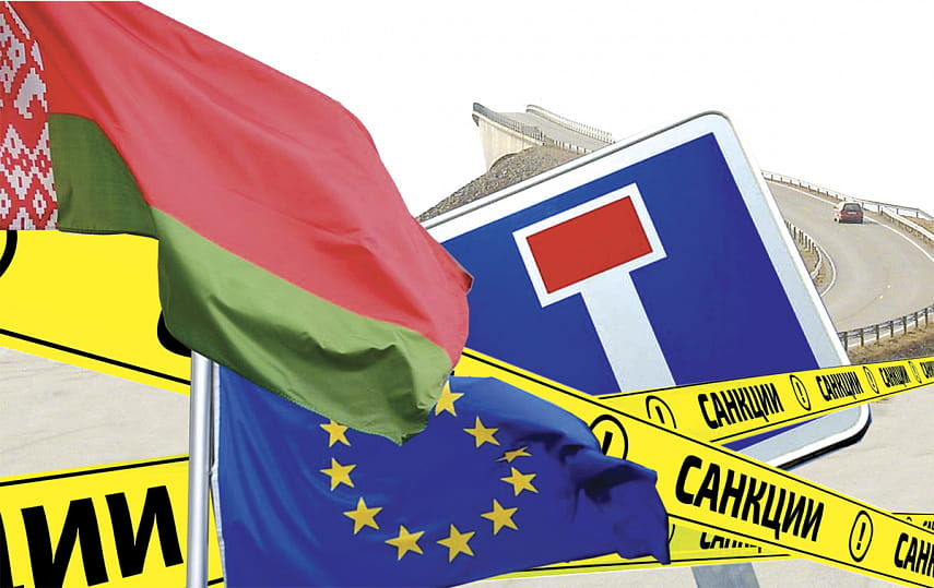 Укрепление рубля после встречи президентов РФ и США, Фото № 5 - 1-consult.net