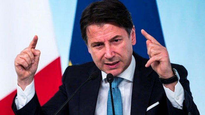 Изображение Правительство Италии оказывает существенную поддержку экономике