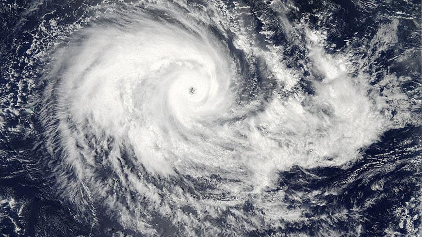 После ураганов в США нефтедобыча никак не может восстановиться, Фото № 1 - 1-consult.net