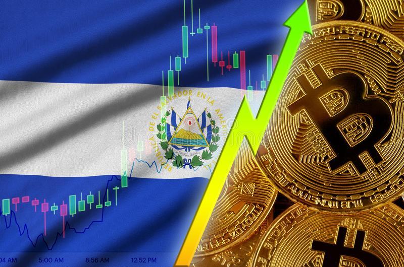 Капитализация крипторынка стремительно падает, Фото № 4 - 1-consult.net