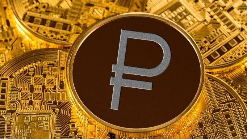 Новости валютного рынка: как выявление нового штамма коронавируса отразился на рынке, Фото № 1 - 1-consult.net