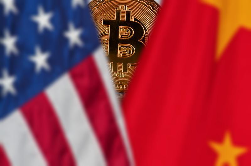 Китай продолжает преследовать майнеров, Фото № 2 - 1-consult.net