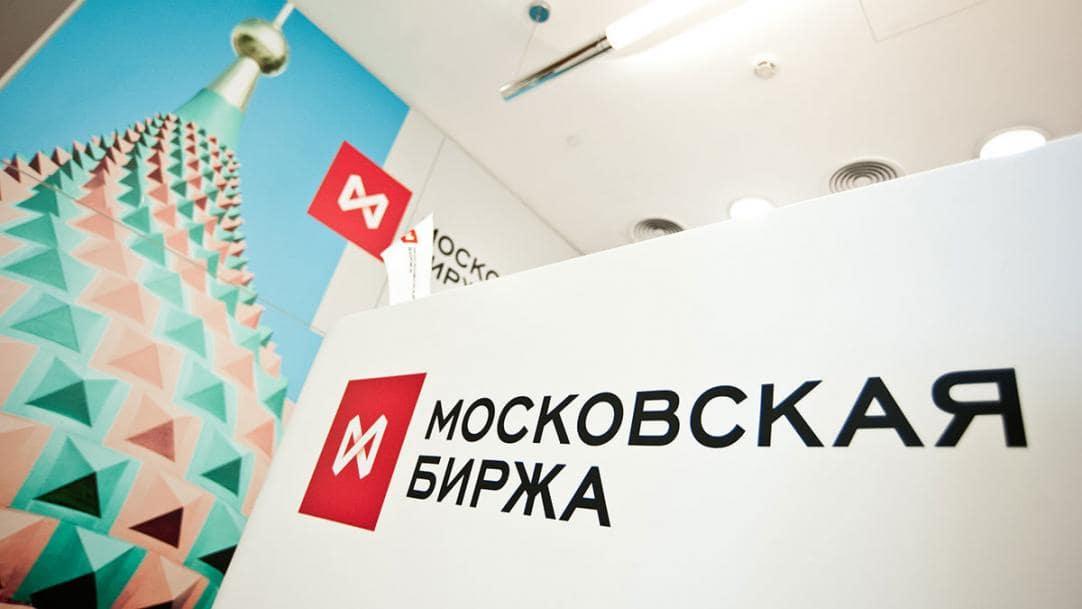 Вакцина в России для иностранцев: туры на вакцинацию, Фото № 2 - 1-consult.net