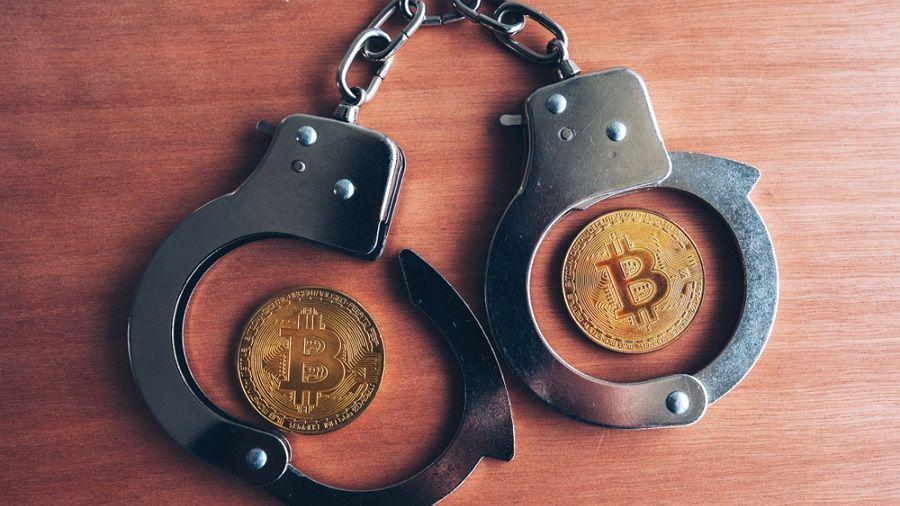 В Великобритании запущен сервис для вывод биткоинов, Фото № 2 - 1-consult.net