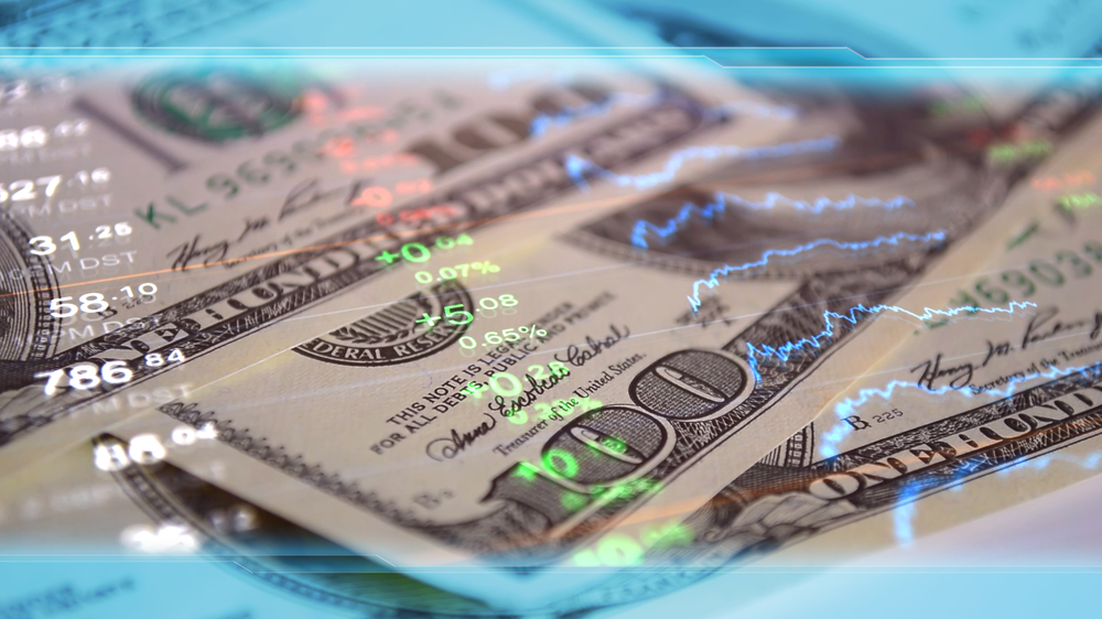 Новости валютного рынка за неделю, Фото № 1 - 1-consult.net