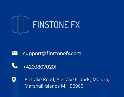 Вся правда о Finstone FX, Фото № 10 - 1-consult.net