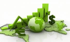 Анализ акций: 5 основных показателей, Фото № 2 - 1-consult.net
