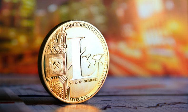 Будущее криптовалюты в России: что ожидать в ближайшее время, Фото № 4 - 1-consult.net