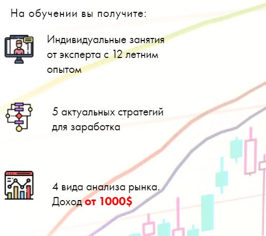 Вся информация о проекте finance-konsalt.online, Фото № 3 - 1-consult.net