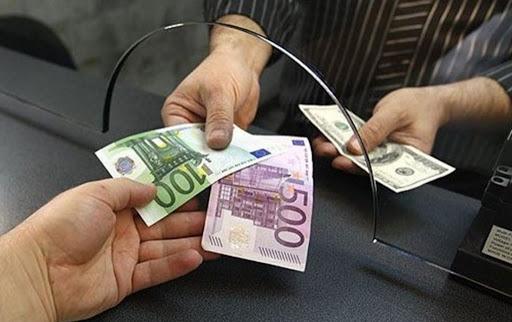 Новости на валютном рынке России, Фото № 1 - 1-consult.net
