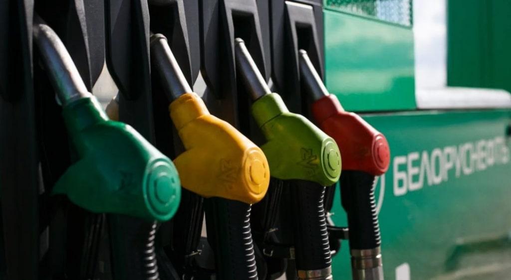 Котировки нефти пошли вверх: инвесторы ожидают отмены ограничений на поставки иранской нефти, Фото № 2 - 1-consult.net