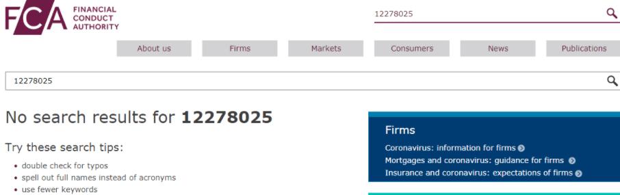 Вся информация о FINAVIX LTD, Фото № 2 - 1-consult.net