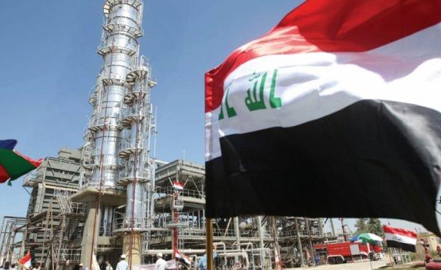 Рынок нефти: что ожидать в ближайшем будущем, Фото № 3 - 1-consult.net