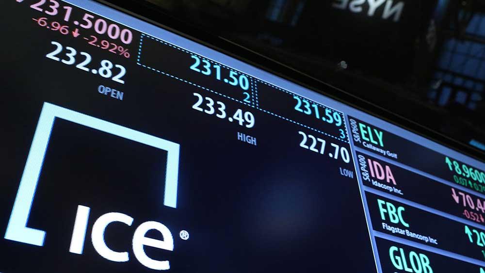 Новости на сырьевом рынке, Фото № 2 - 1-consult.net