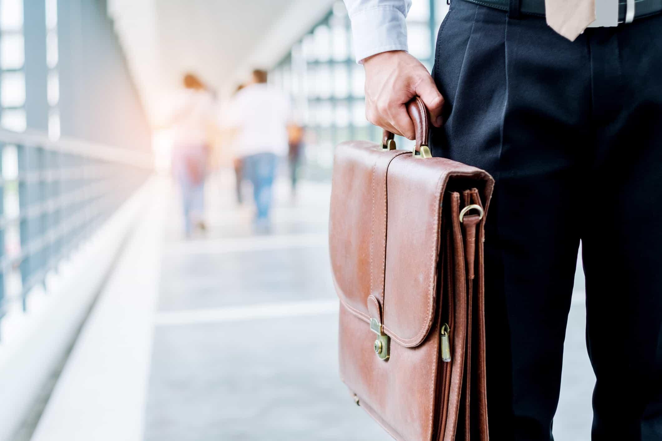 Изображение 4 инвестиционные стратегии, которые помогут защитить ваш портфель от инфляции