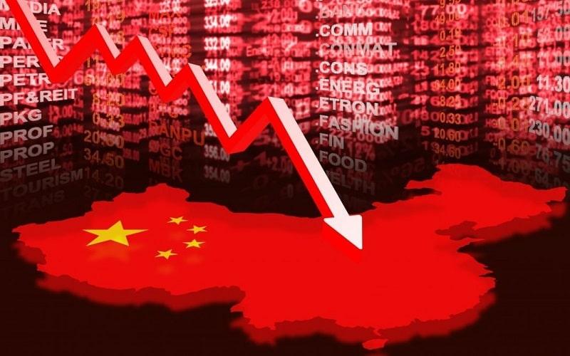 Капитализация крипторынка стремительно падает, Фото № 2 - 1-consult.net