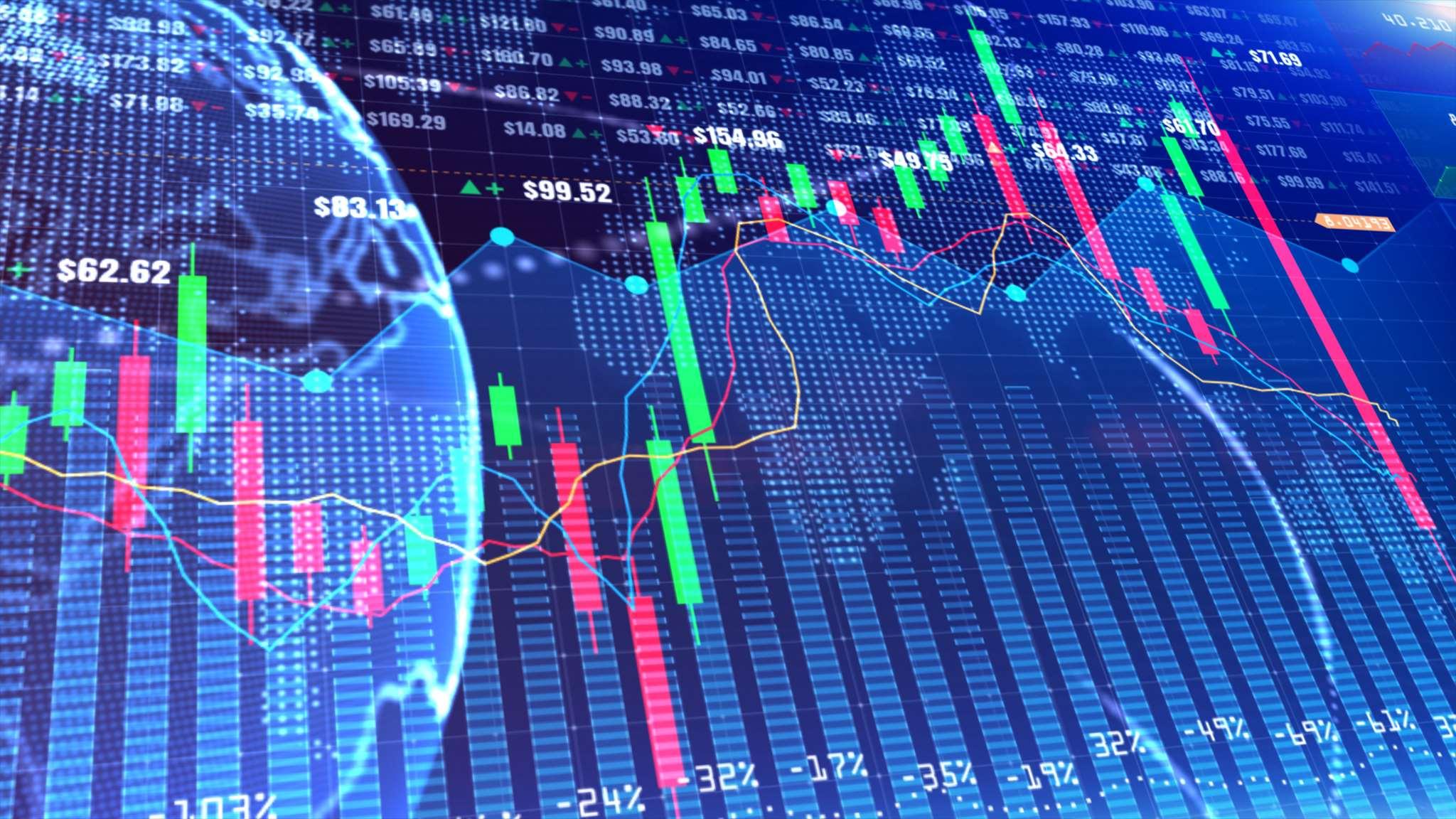 Изображение Торговая стратегия по USD/ CAD на 16.06.2021