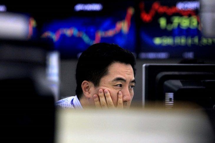 Последние новости на рынке сырья, Фото № 4 - 1-consult.net