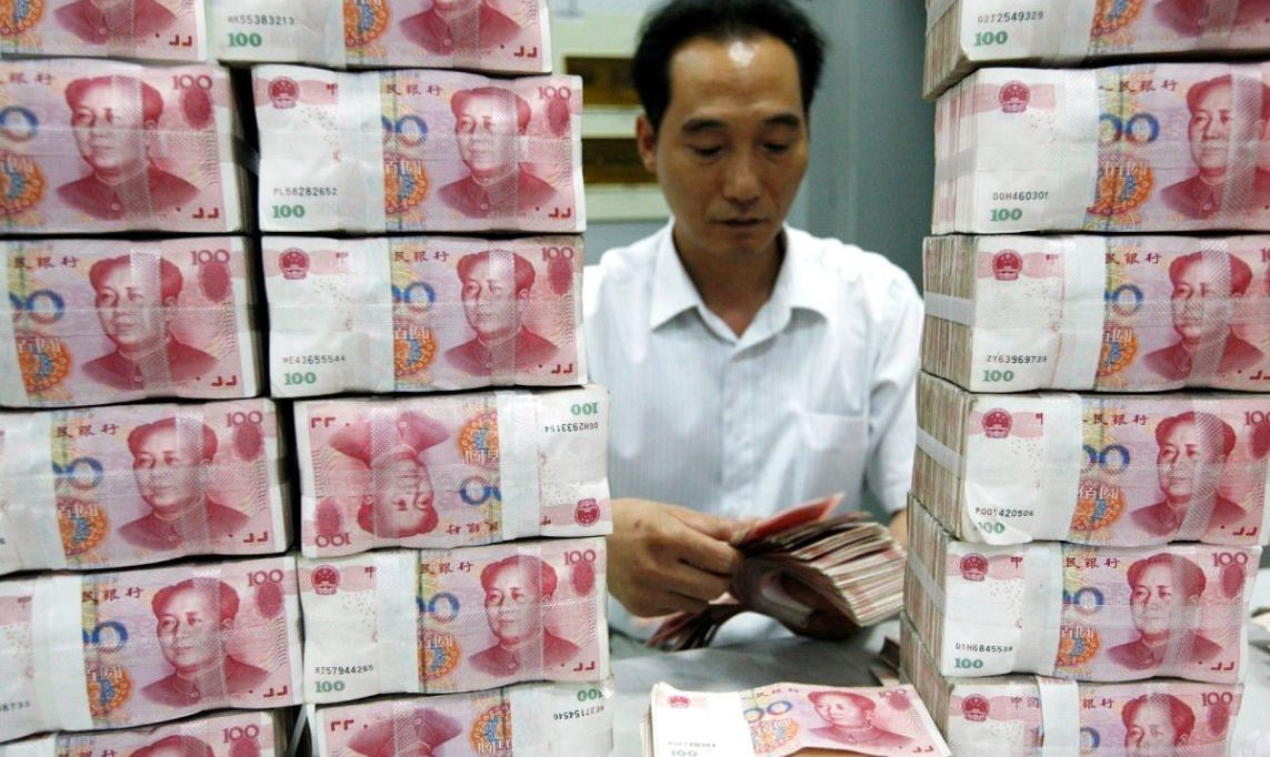 Новости валютного рынка: доллар растет, Фото № 5 - 1-consult.net
