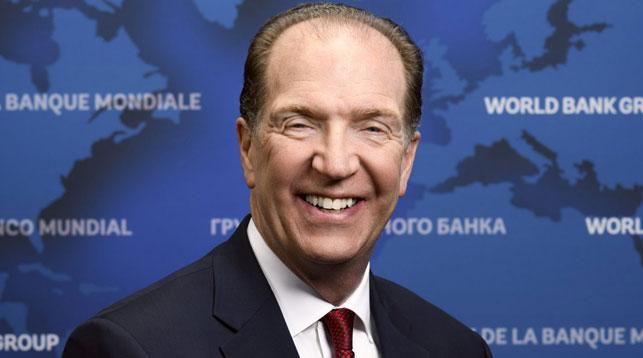 Всемирный банк спрогнозировал развитие экономики разных стран в 2021 году, Фото № 1 - 1-consult.net