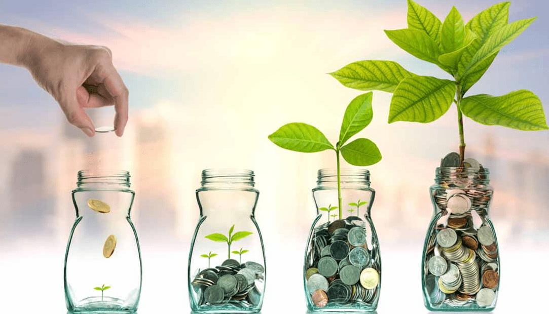 Как научиться принимать правильные решении при инвестировании, Фото № 1 - 1-consult.net