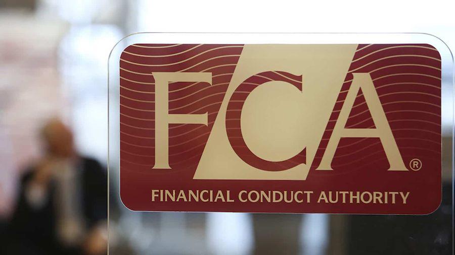 Стив Возняк проиграл иск о мошенничестве от его имени против YouTube, Фото № 4 - 1-consult.net