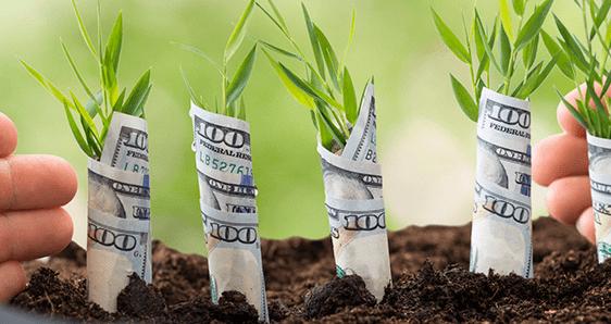 Секреты успешного инвестирования при отсутствии стабильности на рынке, Фото № 3 - 1-consult.net