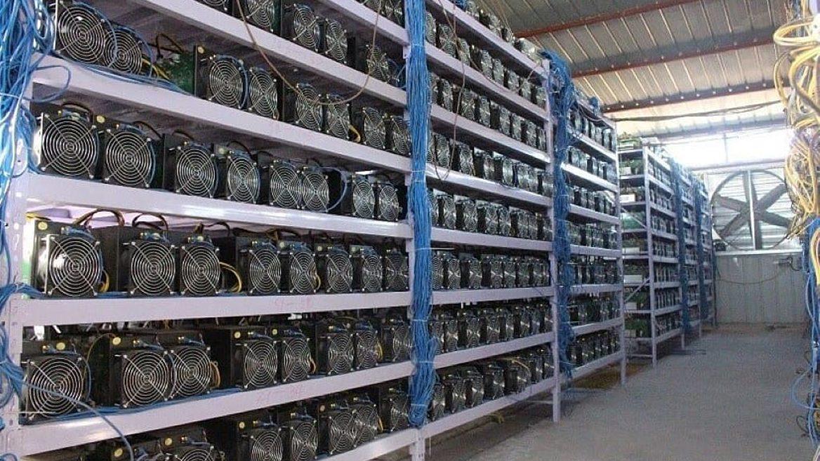 """Криптовалюта для """"чайников"""": понятие, история, майнинг и сферы использования, Фото № 4 - 1-consult.net"""