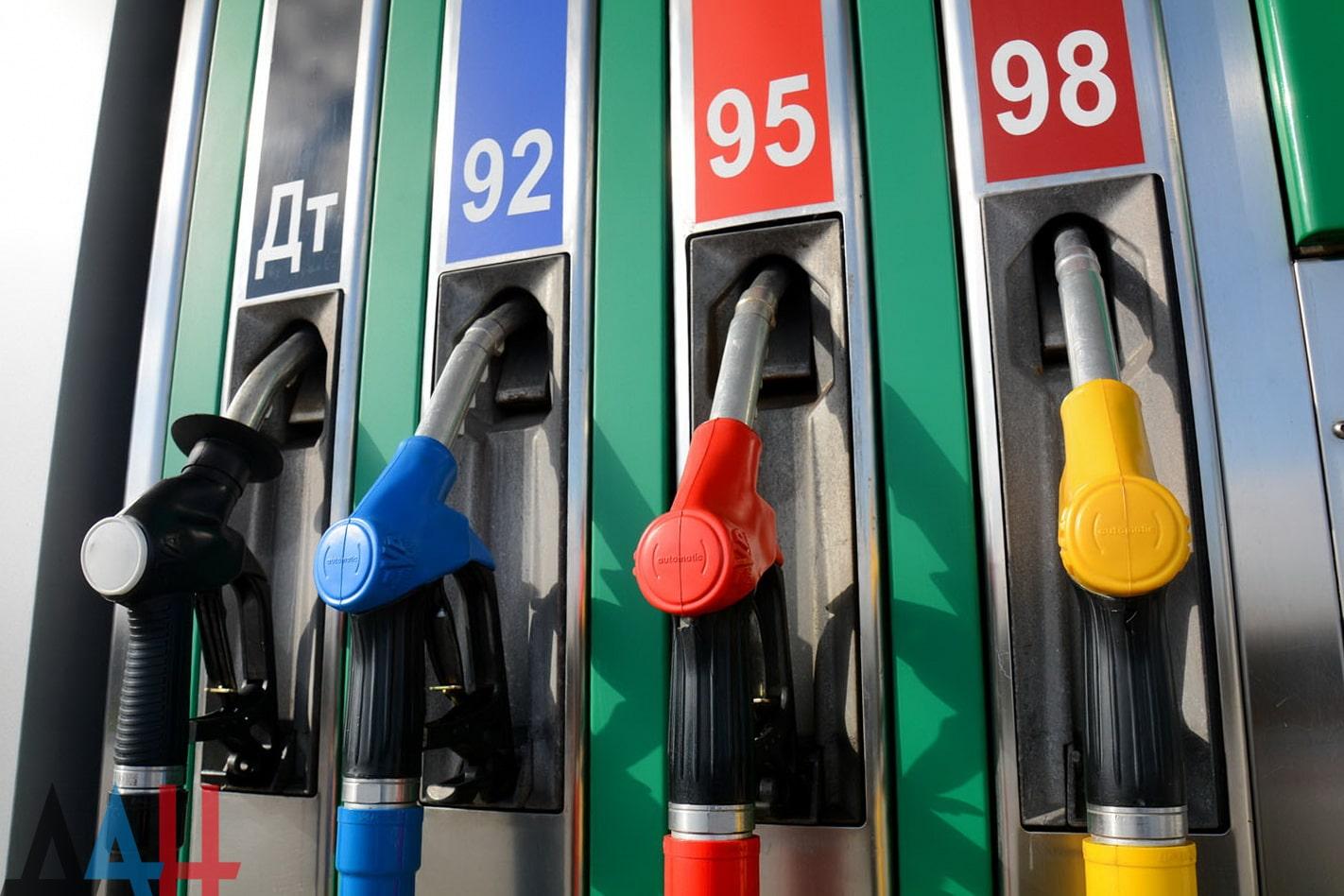 Изображение РФ на пороге топливного кризиса, золото демонстрирует рост, Транснефть выплатит Минску компенсацию за некачественную нефть