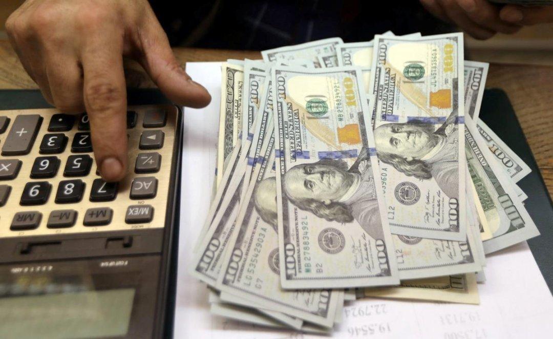 Цифровой рубль - новая форма национальной валюты РФ, Фото № 2 - 1-consult.net