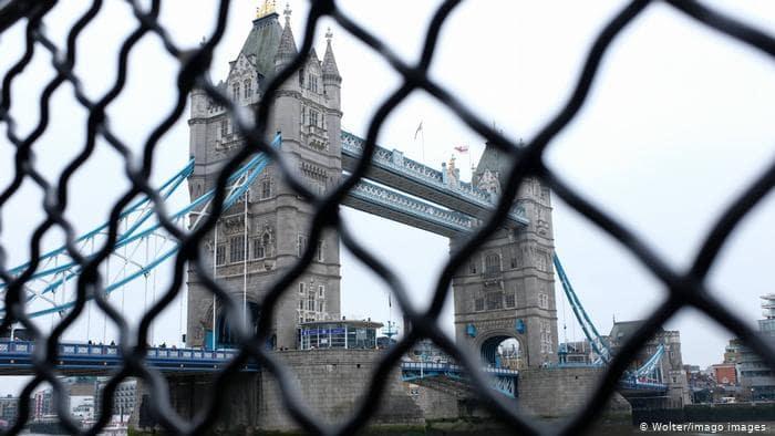Новости валютного рынка: как выявление нового штамма коронавируса отразился на рынке, Фото № 2 - 1-consult.net