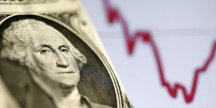 Курс доллара: что ожидать в марте, Фото № 1 - 1-consult.net