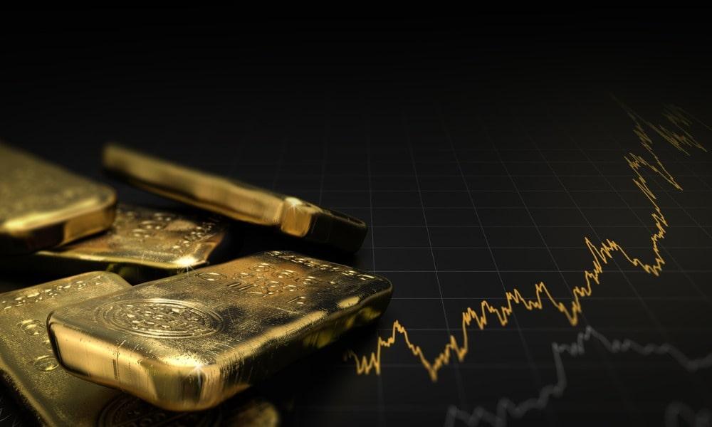 Россия принимает меры по сдерживанию цен, Фото № 3 - 1-consult.net