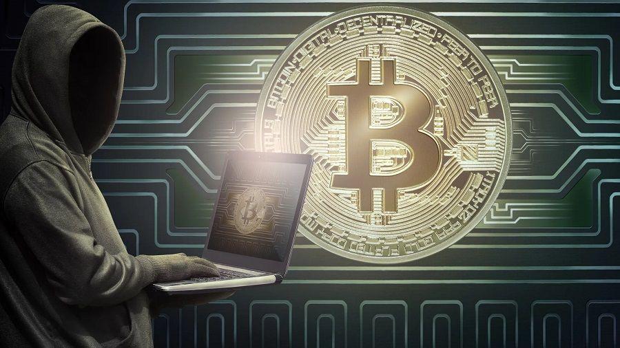 Bitcoin: последние новости крипторынка, Фото № 1 - 1-consult.net