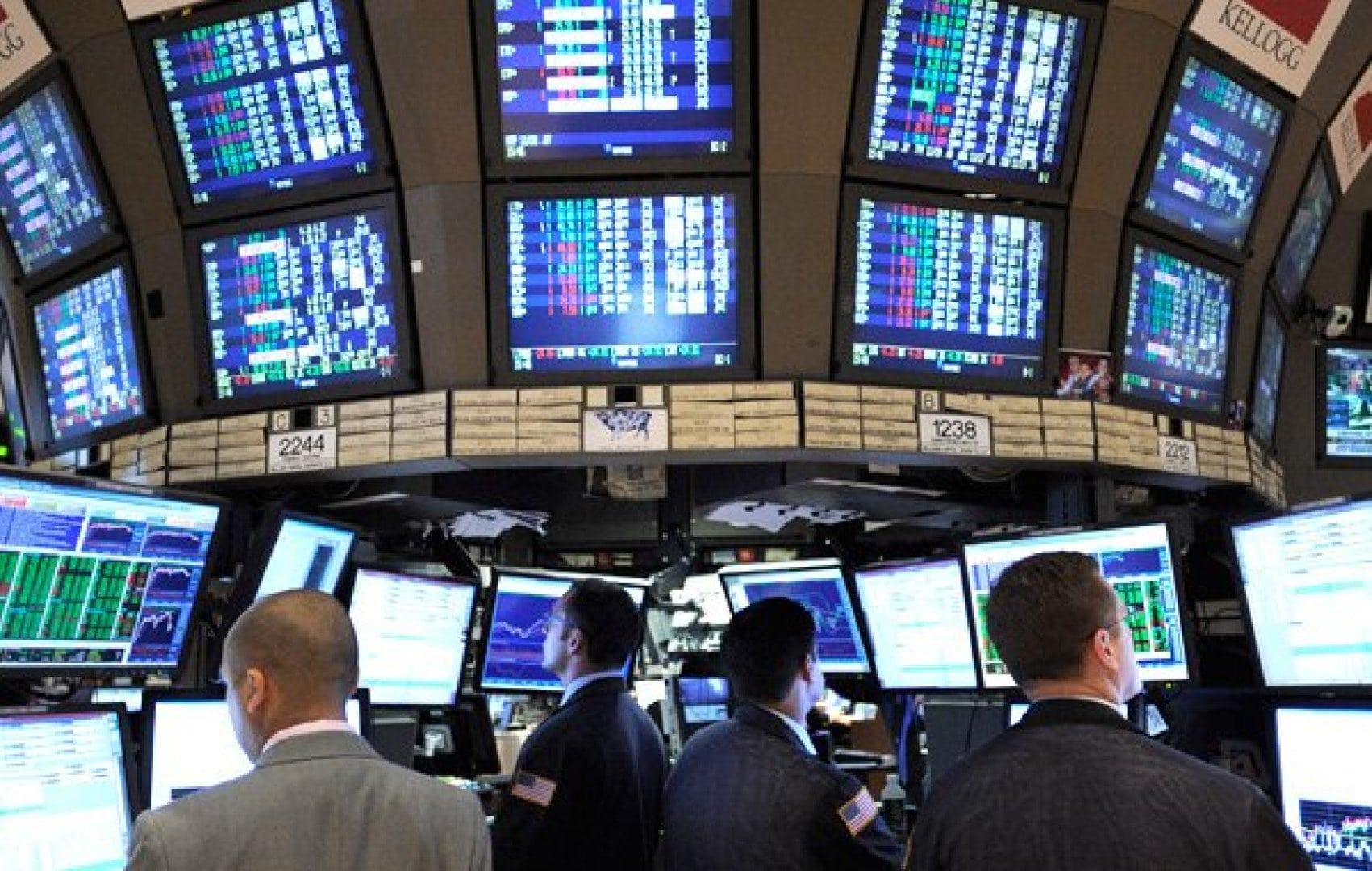 Изображение Новости рынка сырья: Россия наращивает добычу нефти, А.Новак о спросе на нефть в 2021 году, итоги торгов на американском и азиатском рынке