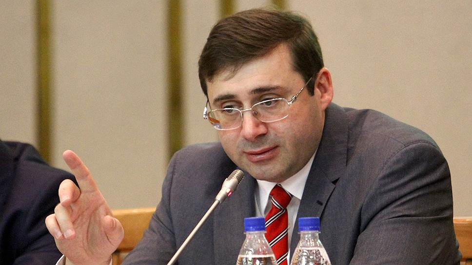 Принятие законопроекта Байдена спровоцировало рост акций, Фото № 3 - 1-consult.net