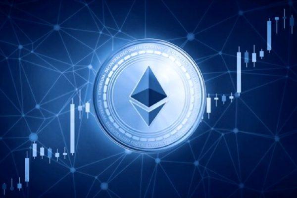 Обзор последних событий криптовалюного рынка, Фото № 5 - 1-consult.net