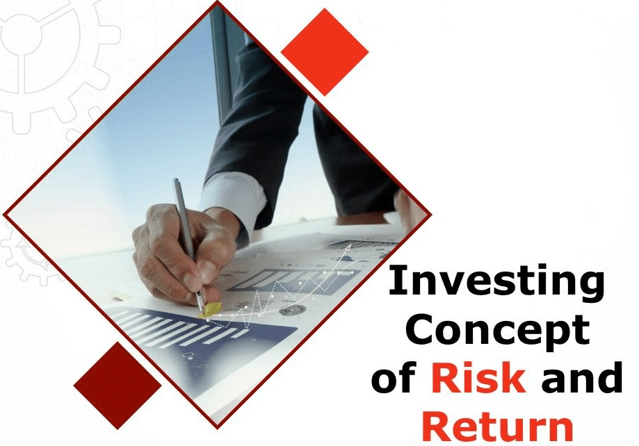 Секреты успешного инвестирования при отсутствии стабильности на рынке, Фото № 1 - 1-consult.net