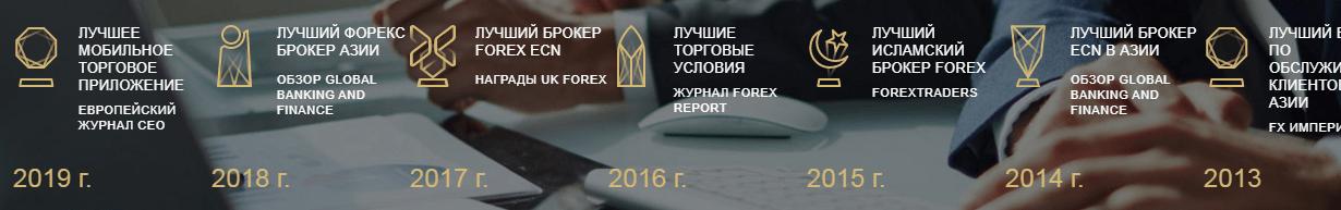 XenitFX - правда о конторе, Фото № 2 - 1-consult.net